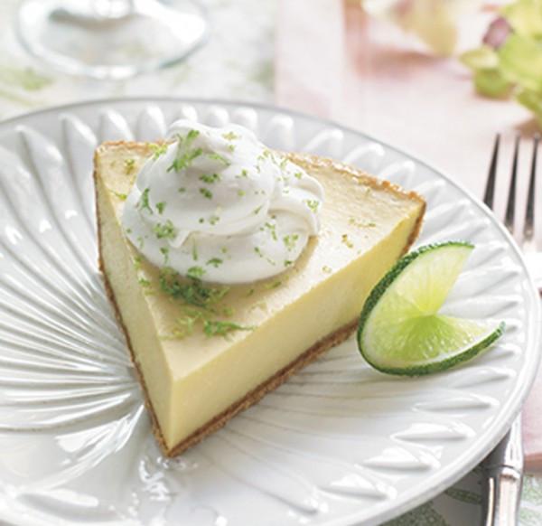 Authentic Key Lime Pie Recipe  key west key lime pie recipe