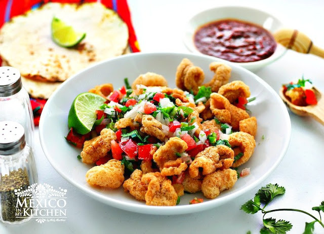 Authentic Mexican Appetizers  Quick Mexican Appetizer │Mexican Food Recipes Quick and Easy
