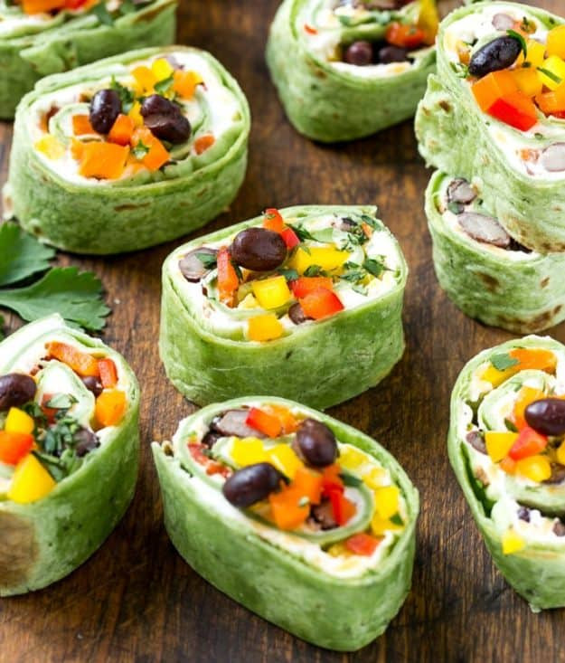 Authentic Mexican Appetizers  15 Scrumptious Mexican Appetizer Recipes