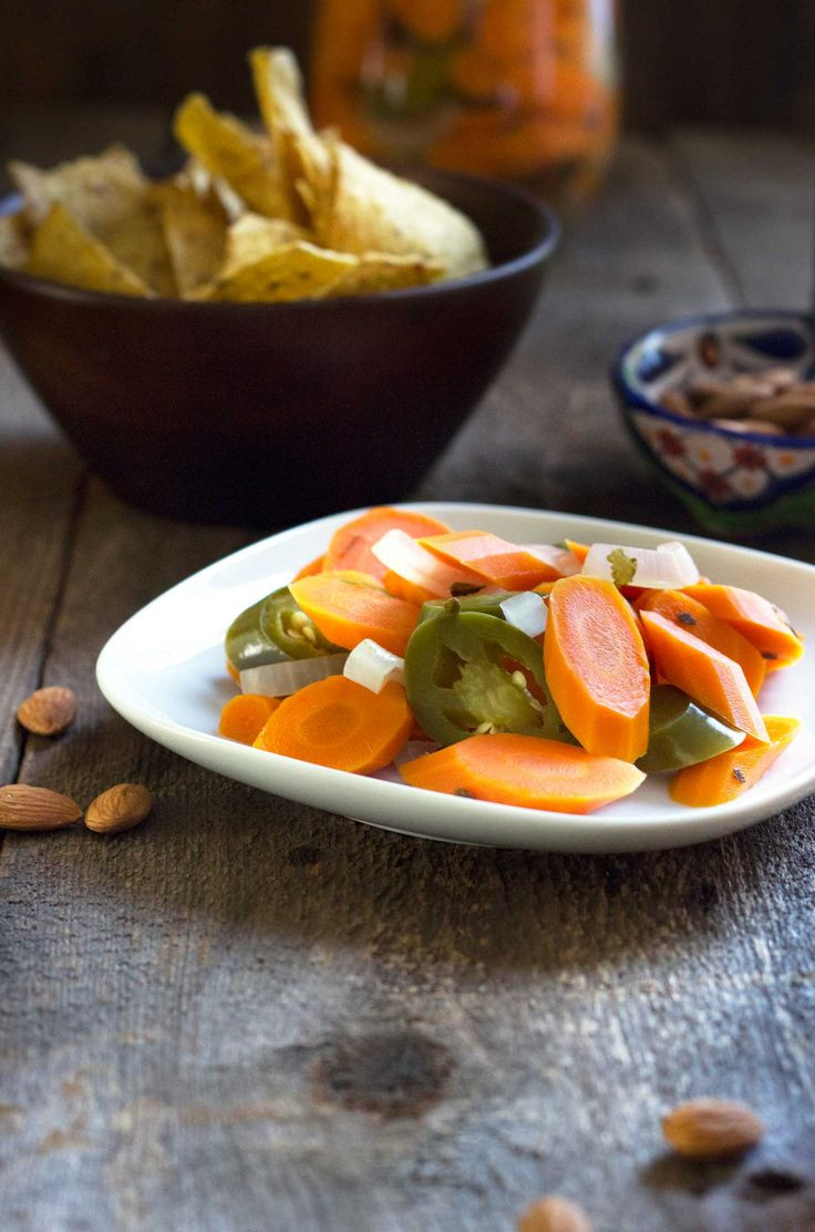 Authentic Mexican Appetizers  448 best images about Appetizers Dips Finger Foods on