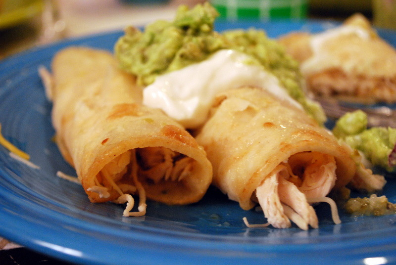 Authentic Mexican Enchiladas  the delectable adventure 16 Authentic Mexican Enchiladas