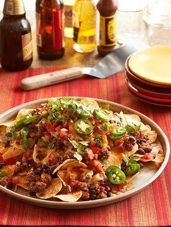 Authentic Mexican Food Recipes  105 best Cinco de Mayo images on Pinterest