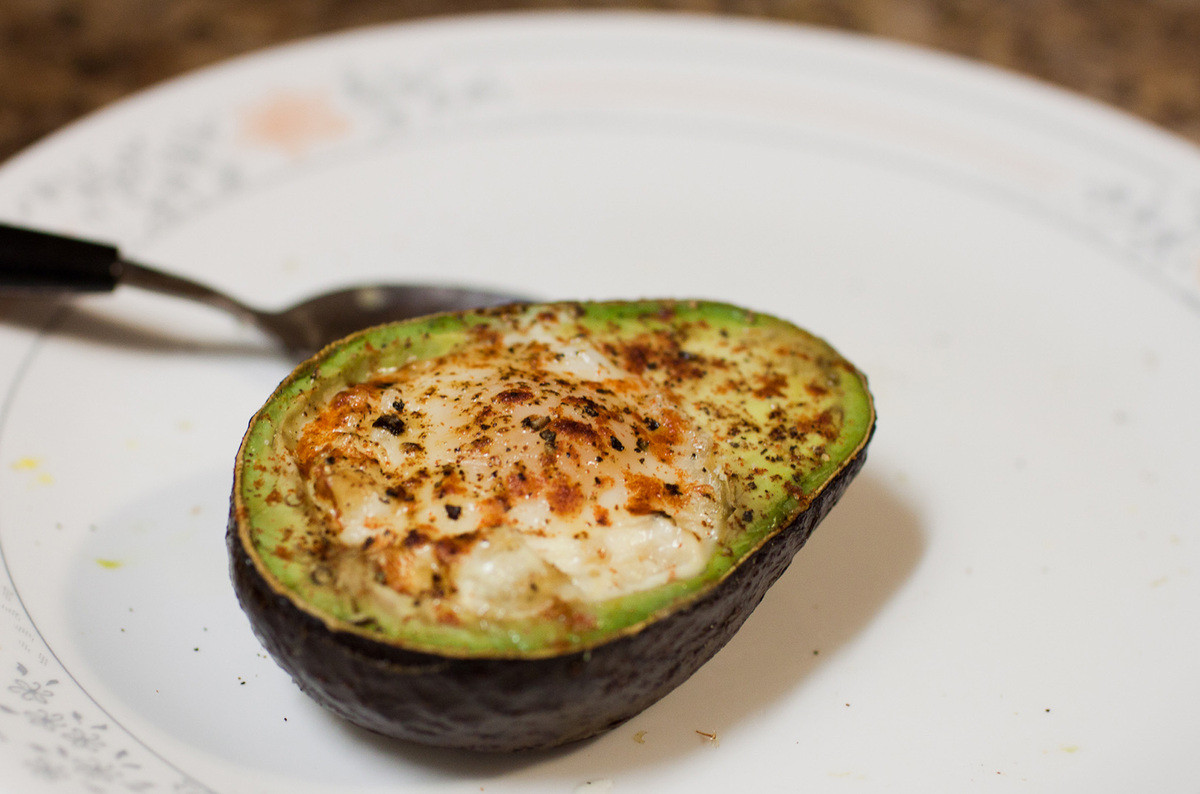Avocado Breakfast Recipes  Avocado Breakfast Recipes That ll Make Your Heart Sing