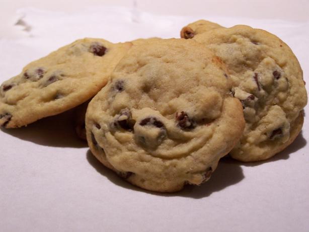 Award Winning Chocolate Chip Cookies  Award Winning Soft Chocolate Chip Cookies Recipe Food