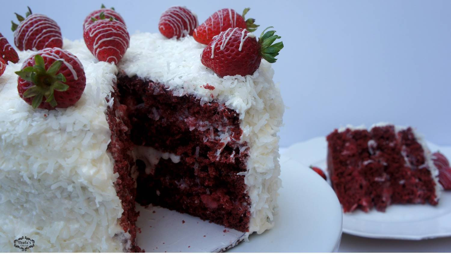 Award Winning Red Velvet Cake Recipe  super moist red velvet cake recipe