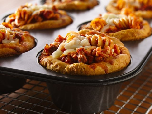 Awesome Dinner Ideas  1000 images about cheap dinner ideas on Pinterest