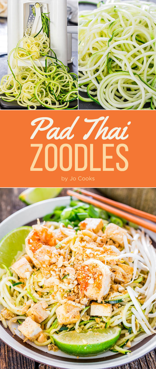 Awesome Dinner Ideas  7 Awesome Ideas For Easy Weeknight Dinners