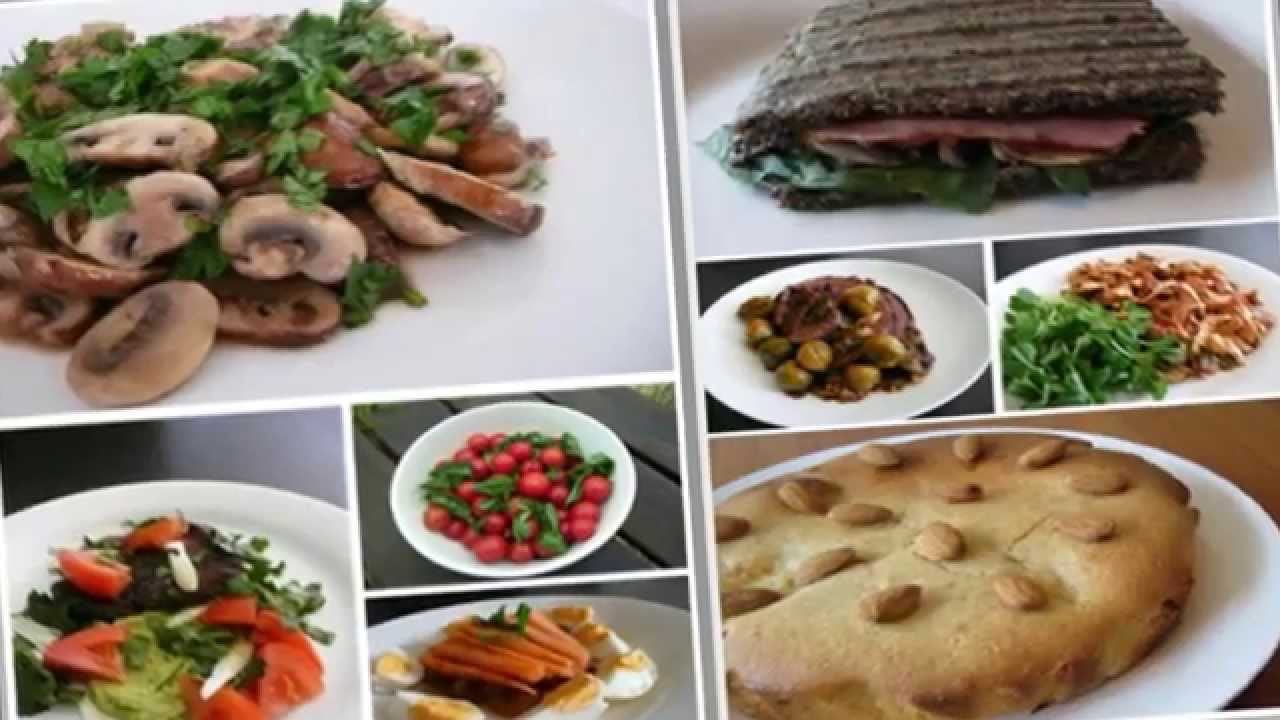 Awesome Dinner Ideas  Quick Dinner Ideas