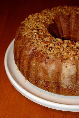 Bacardi Rum Cake Recipe  Best 25 Bacardi rum ideas on Pinterest