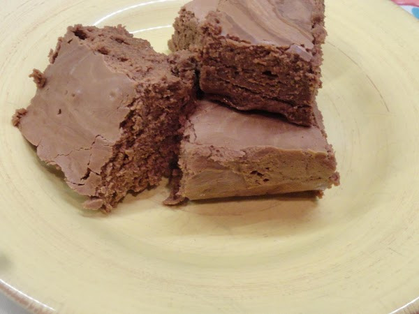 Baileys Irish Cream Desserts Recipes  Bailey s Irish Cream Fudge Recipe