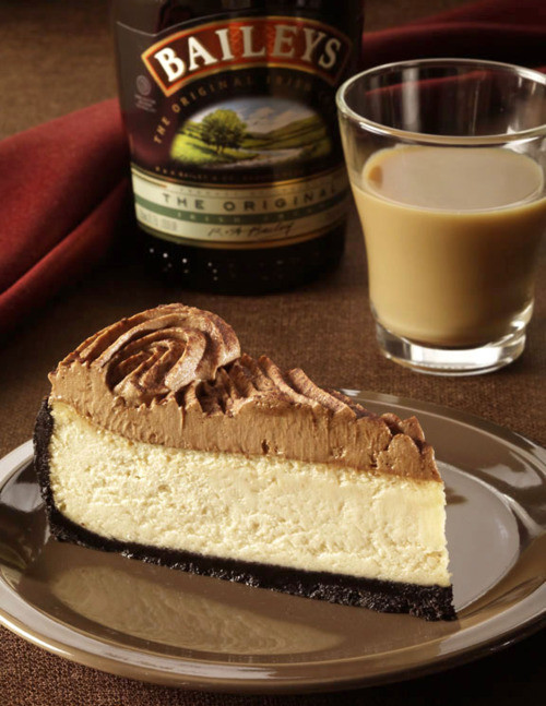Baileys Irish Cream Desserts Recipes  302 Found