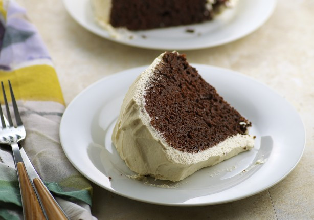 Baileys Irish Cream Desserts Recipes  Baileys Irish Cream Cake Recipe Food