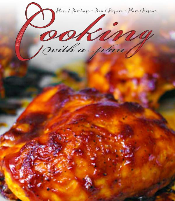 Baked Barbecue Chicken Breast  Oven Baked Bbq Chicken Breasts Recipe