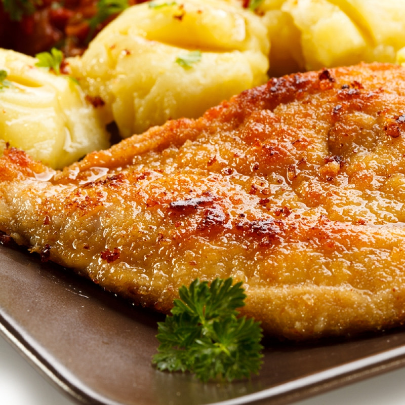 Baked Chicken Breast Calories  Baked chicken breast boneless skinless calories