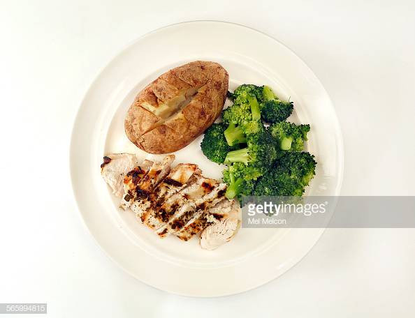 Baked Chicken Breast Calories  A 3 oz boneless skinless chicken breast grilled 128