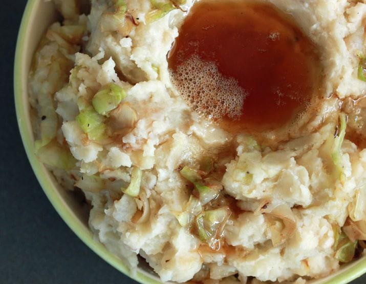 Baked Potato Alton Brown  27 Perfect Potato Recipes – Sweet C s Designs