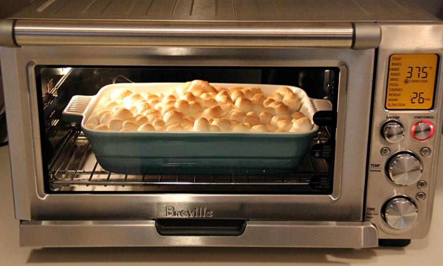 Baked Potato Toaster Oven  How To Bake Potato In Toaster Oven Baked Potato Recipe