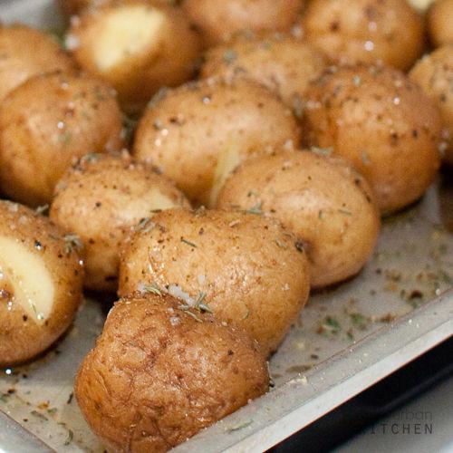 Baked Potato Toaster Oven  Oven Toaster Baked Potato Toaster Oven