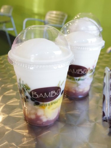 Bambu Desserts & Drinks  Bambu Desserts & Drinks Reviews Milpitas California