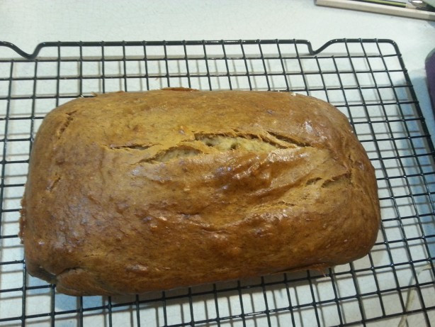 Banana Bread No Eggs  Best Banana Bread No Egg No Milk Gluten Free Recipe
