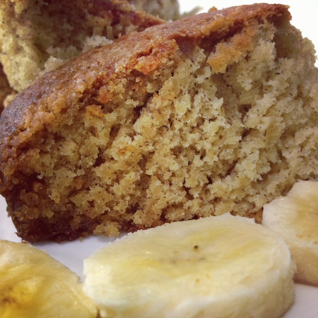 Banana Bread Recipe Moist  Banana Bread Recipe Afrolems