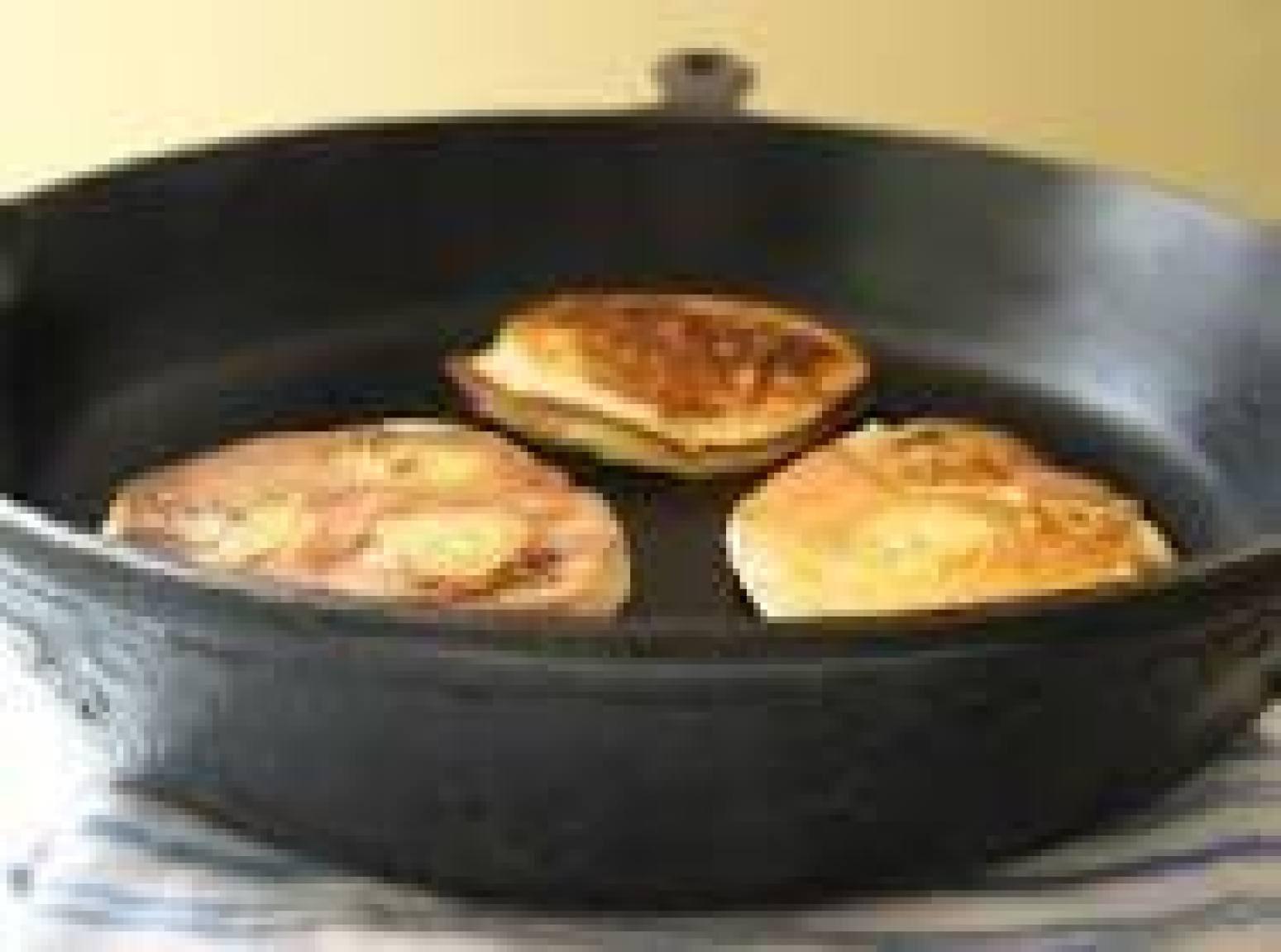 Banana Pancakes No Flour  No Flour Banana Pancakes Recipe