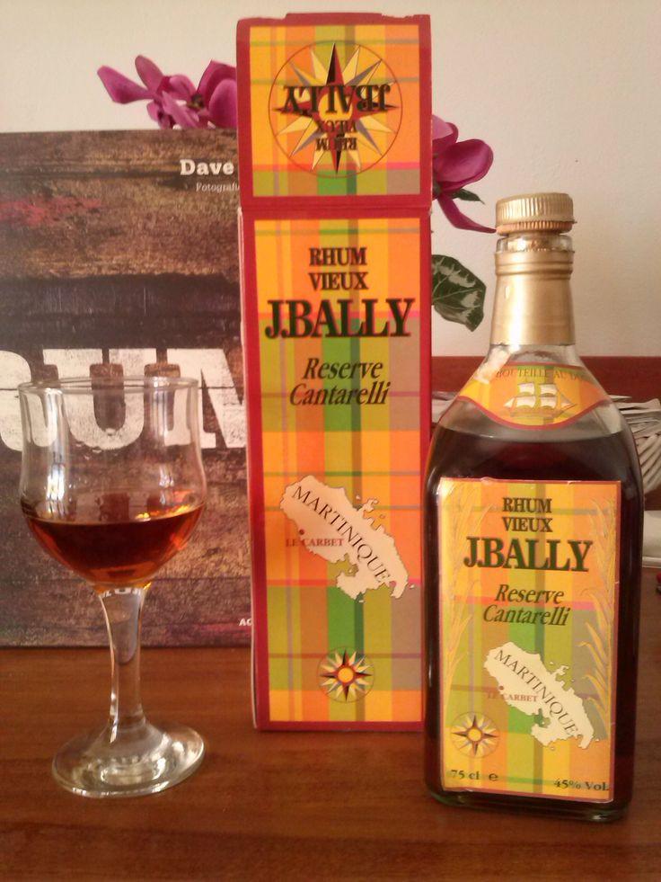 Bar Drinks With Rum  25 best RHUM DE LA MARTINIQUE images on Pinterest