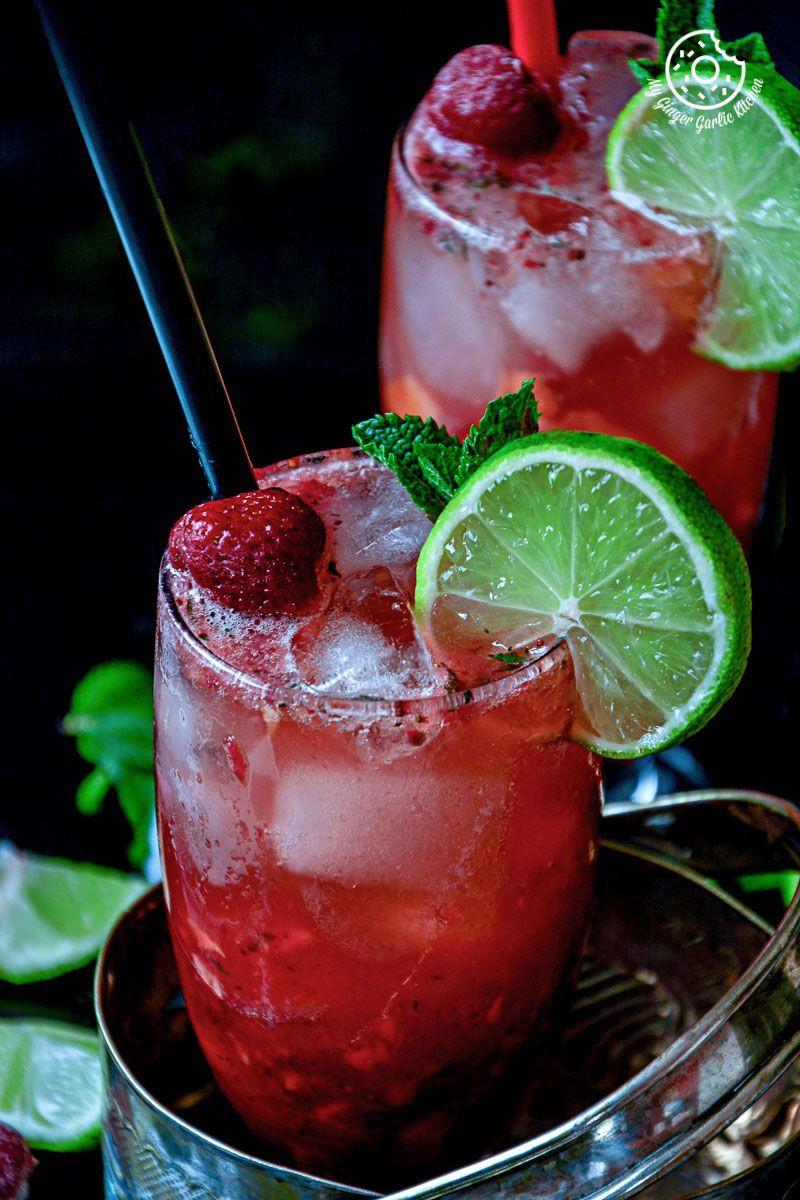 Bar Drinks With Rum  Best 25 Dark rum brands ideas on Pinterest