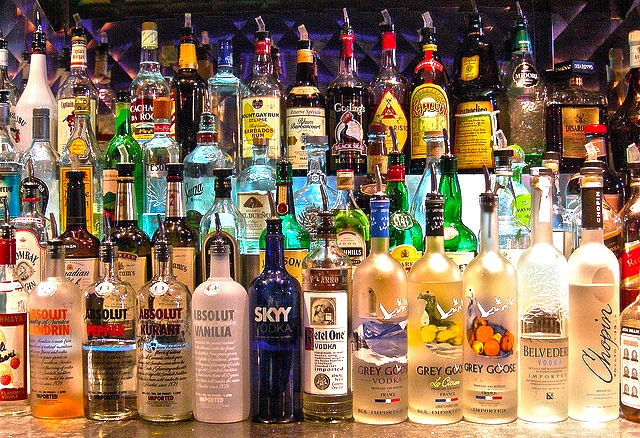 Bar Drinks With Rum  Rum Bartenders Guide Training Certification Tips