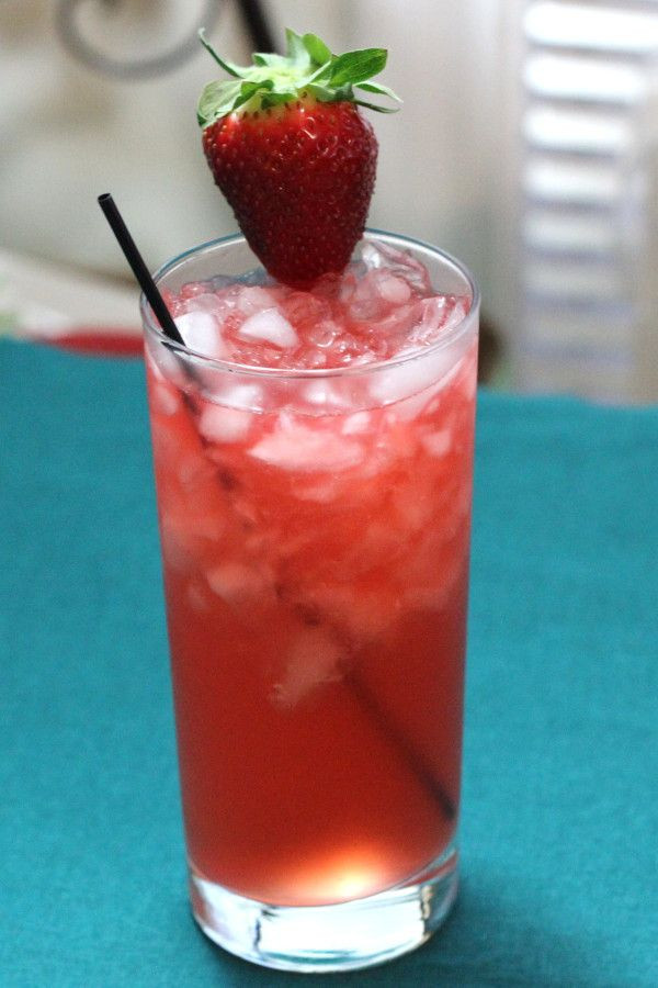 Bar Drinks With Rum  19 best images about Tiki Party Drinks on Pinterest