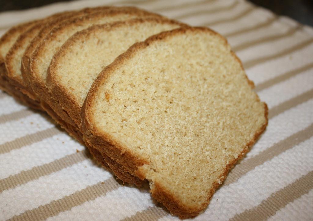 Barley Bread Recipe  whole wheat barley bread recipe