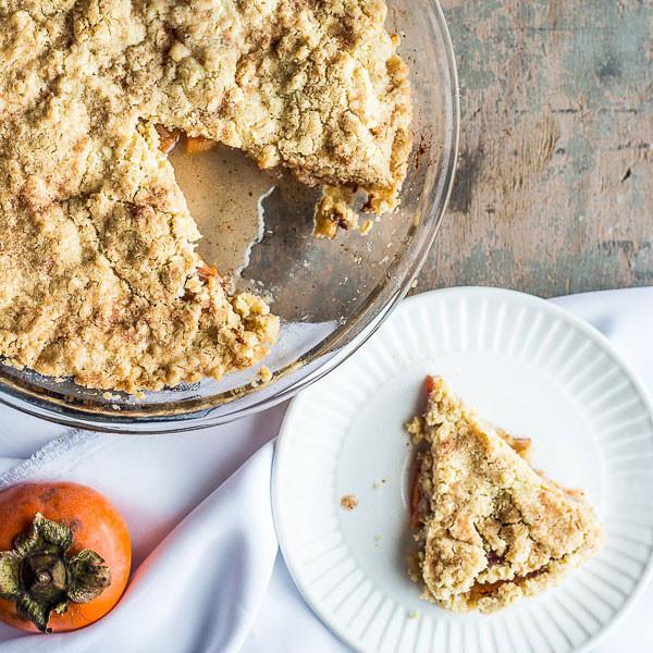 Basic Apple Pie Recipes  Basic Apple Crumble Recipe with Muesli