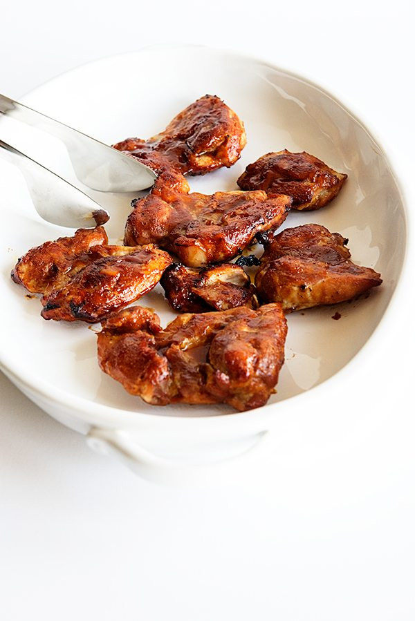 Bbq Baked Chicken  Kitchen Essentials and How to Achieve Omelet Perfection