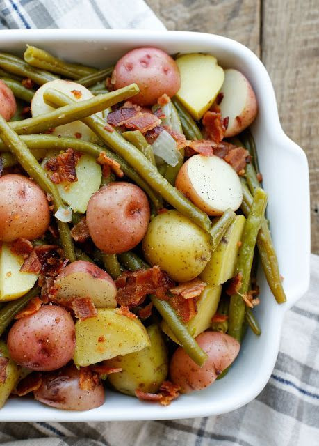 Beans Greens Potatoes  1000 ideas about Southern Christmas on Pinterest