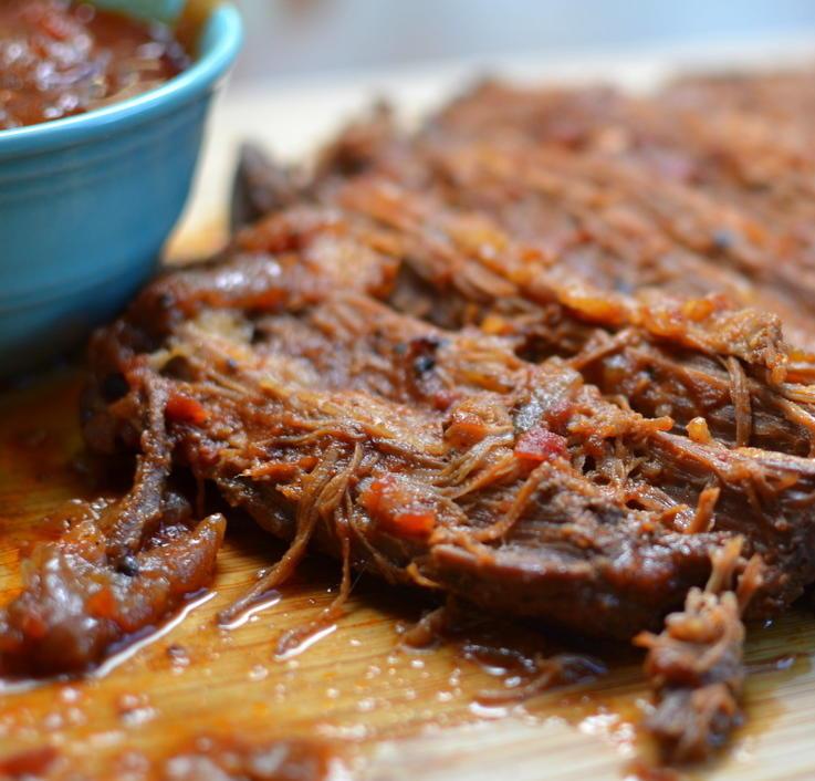 Beef Brisket In Oven  7 Perfect Beef Brisket Recipes