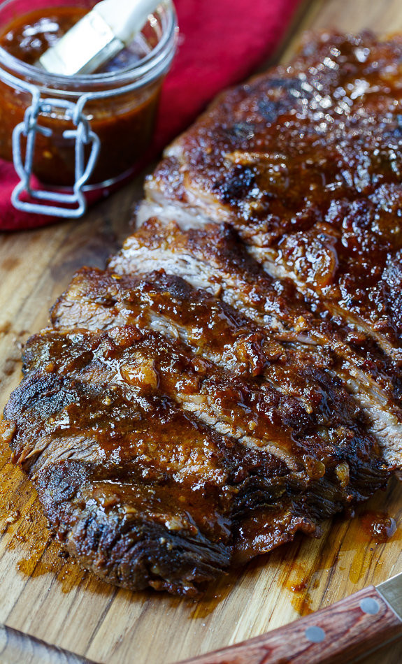 Beef Brisket In Oven  11 Brisket Recipes Guaranteed To Impress Any Dinner Guest