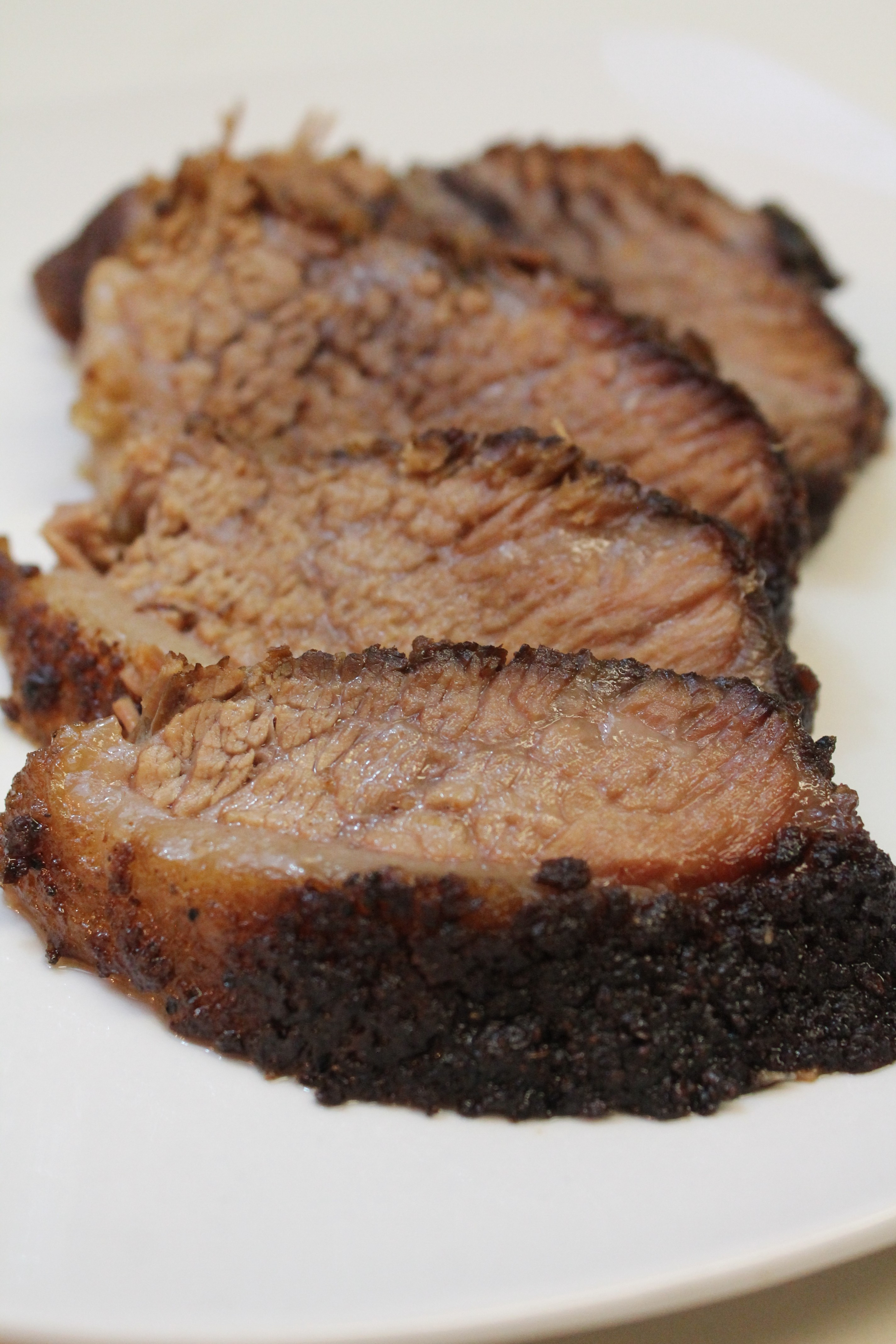 Beef Brisket Recipe  Brisket made in the oven