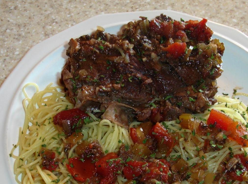 Beef Chuck Recipes  Stovetop Chuck Roast Recipe