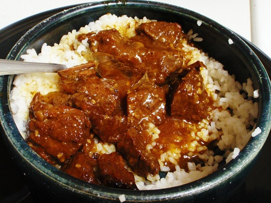 Beef Ribs Recipe Slow Cooker  Slow Cooker Beef Short Ribs Foodgasm Recipes
