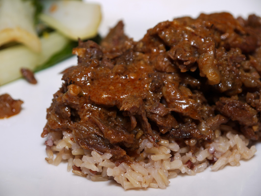 Beef Ribs Recipes  beef ribs slow cooker recipe