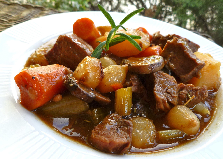 Beef Stew Allrecipes  Beef Stew recipe – All recipes Australia NZ
