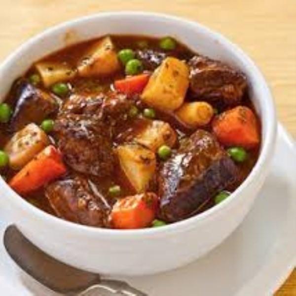 Beef Stew Crock Pot Recipes  Beef Stew Recipe Crock Pot Country Beef Stew Recipe