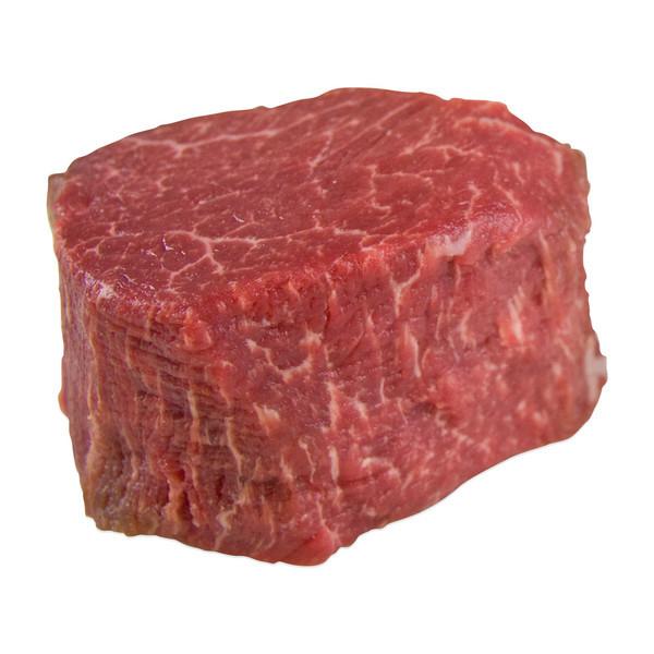Beef Tenderloin Filet Mignon  Grass Fed Filet Mignon Tenderloin Steaks
