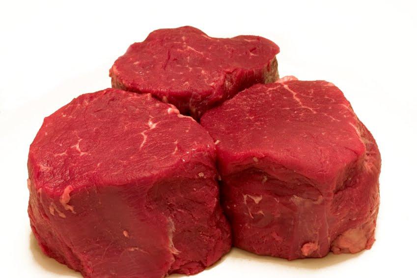 Beef Tenderloin Filet Mignon  Beef Tenderloin Filet Mignon – Blooms Imports