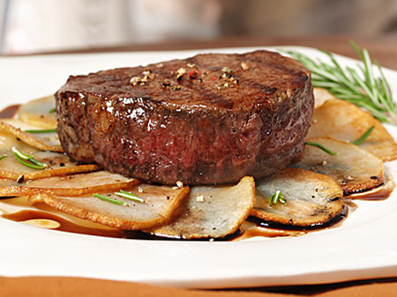 Beef Tenderloin Grill  beef tenderloin grill