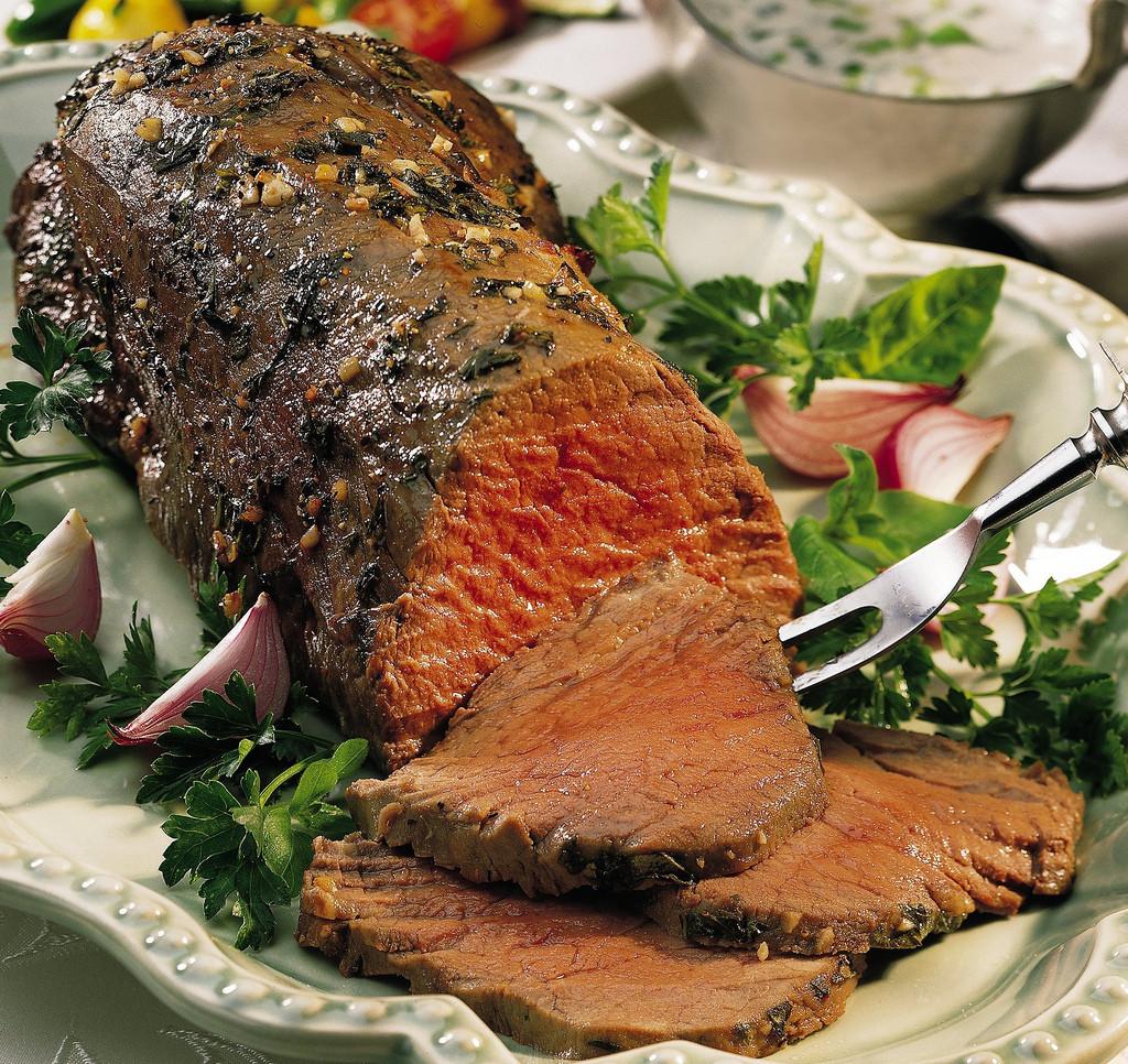 Beef Tenderloin Recipes  BEEF TENDERLOIN SLOW COOKER RECIPE BEEF TENDERLOIN SLOW