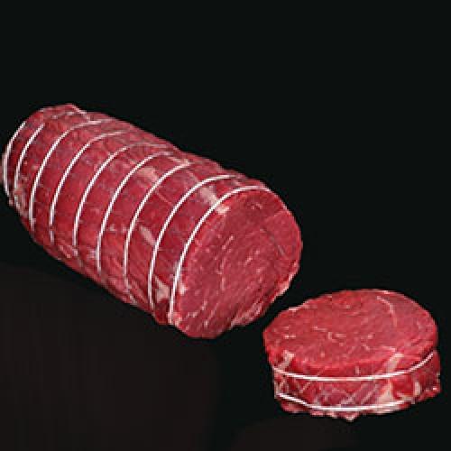 Beef Top Sirloin  Beef Top Sirloin of Beef