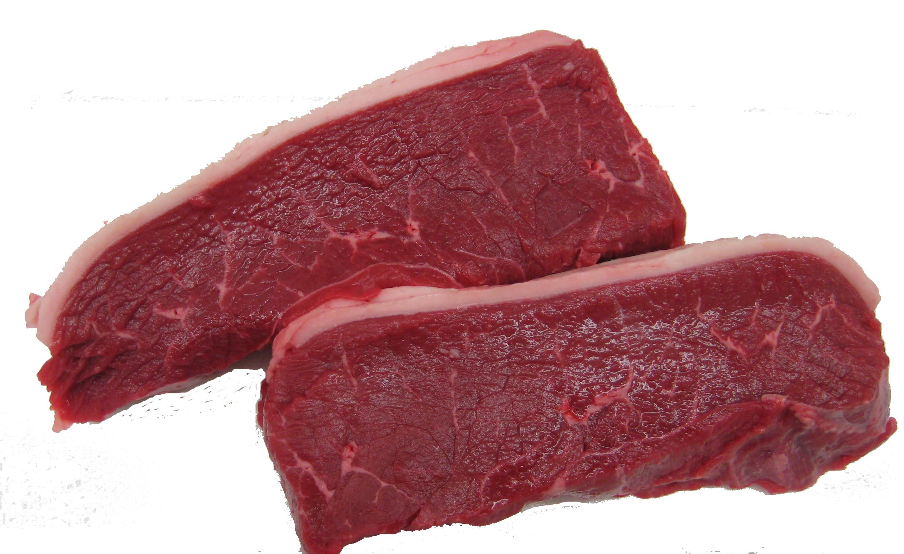 Beef Top Sirloin  Posts Super Grocer & Pharmacy