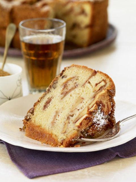 Best Apple Desserts  Best Dessert Recipes