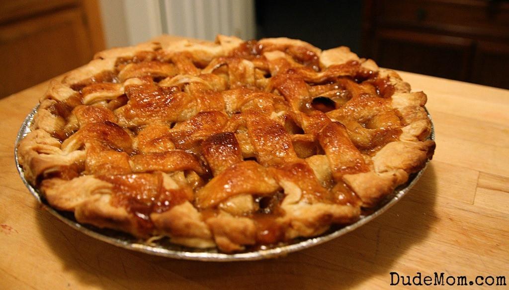 Best Apple For Apple Pie  best apple pie recipe in the world